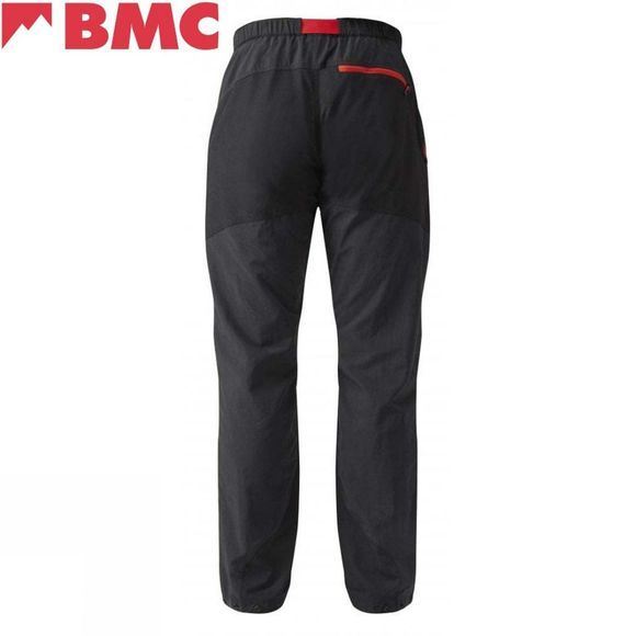BMC Terra Pants Limited Edition