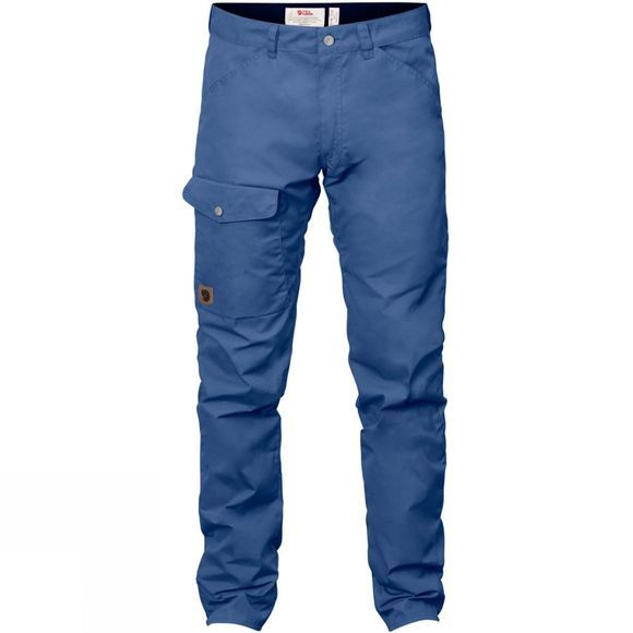 Mens Greenland Jeans