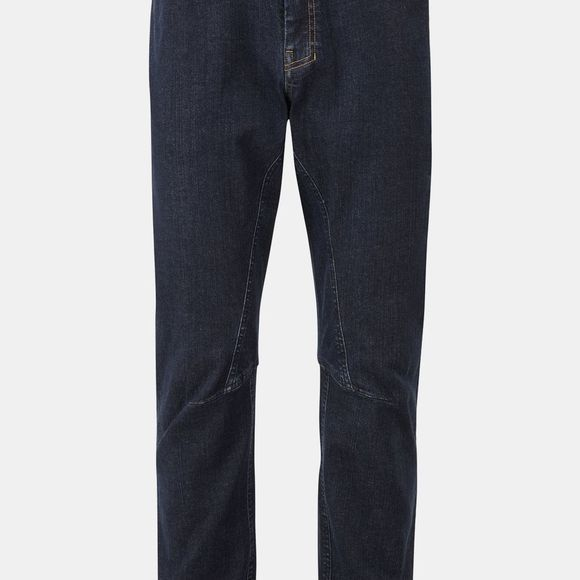 Mens Off-width Jeans