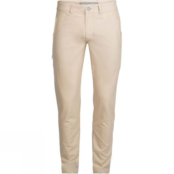 Mens Connection Pants