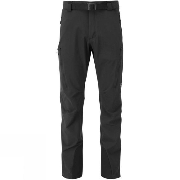 Mens Defendor Trousers