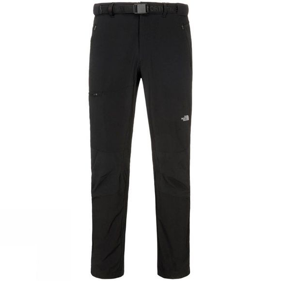 The North Face Mens Speedlight II Pants TNF Black