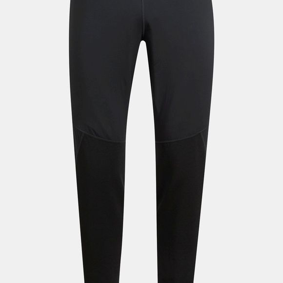 Mens Tech Trainer Hybrid Pants