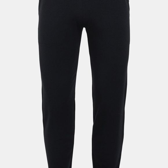 Mens Shifter Pants