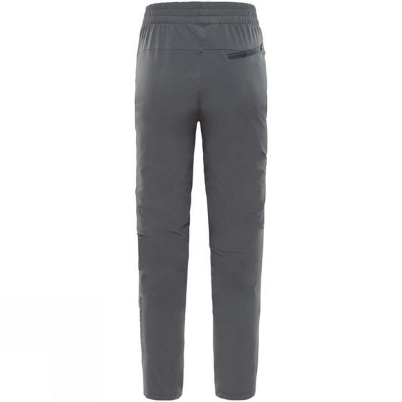 Womens Terra Metro Training Pant