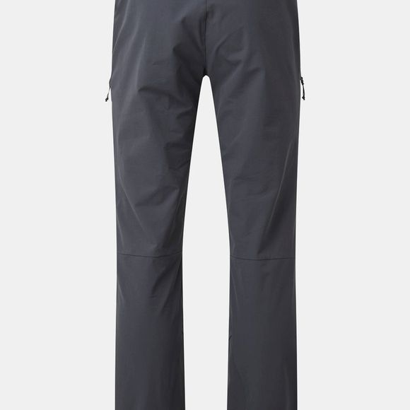 Rab Sawtooth Pants Beluga