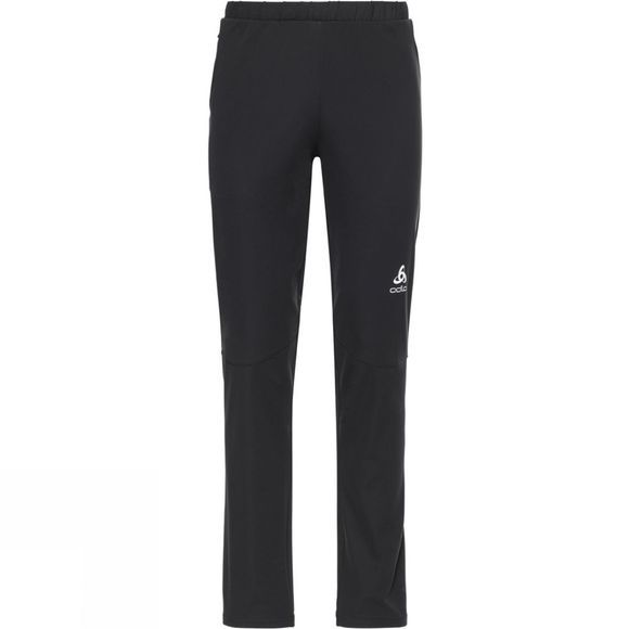 Odlo Mens Nordseter Pants Black