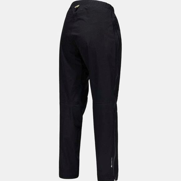 Haglofs L.I.M Pant True black