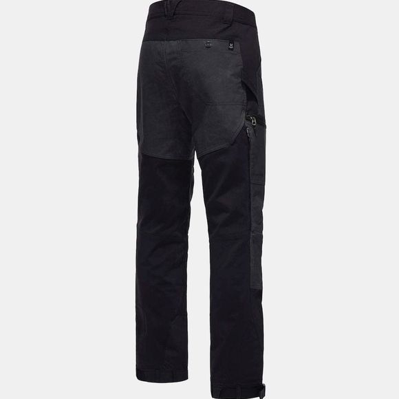 Haglofs Rugged Pro Pant True black