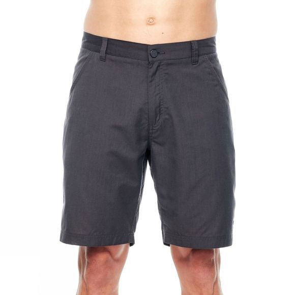 Icebreaker Mens Escape Shorts Monsoon