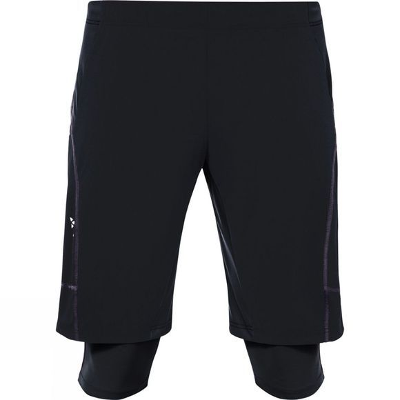 Mens Scopi Shorts