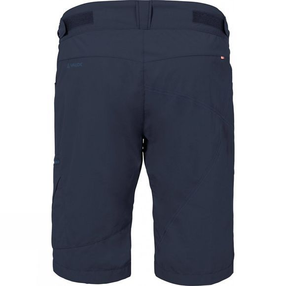 Mens Tamaro Shorts