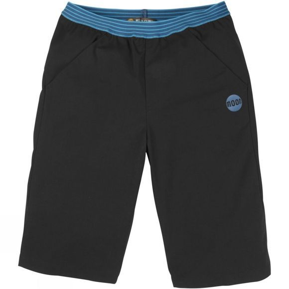 Mens Samurai Shorts