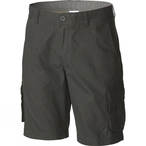 Mens Charfield Range Shorts