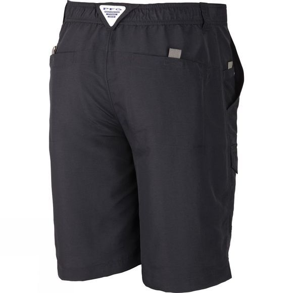 Mens PFG Permit II Shorts