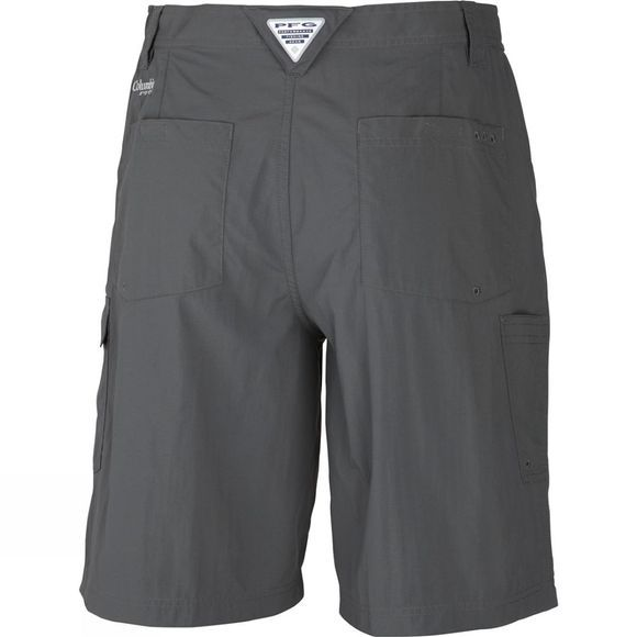 Mens PFG Blood and Guts III Shorts
