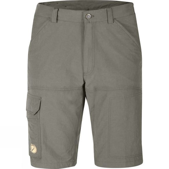 Mens Cape Point MT Shorts