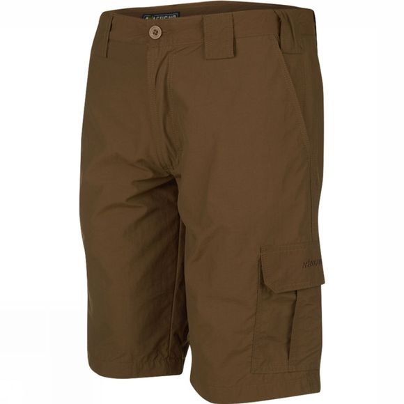 Mens Altay AM II Shorts