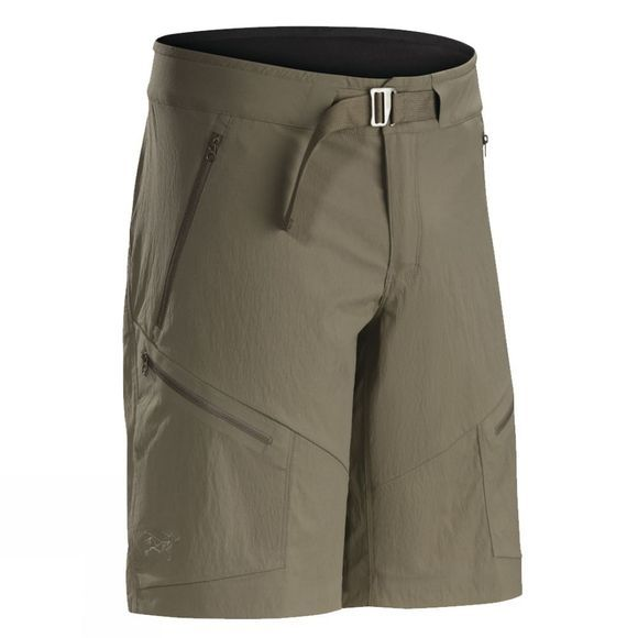 Mens Palisade Shorts