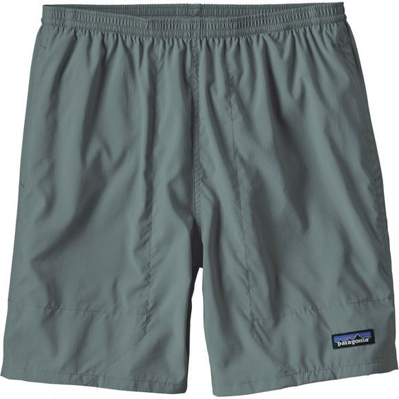 Mens Baggies Lights Short