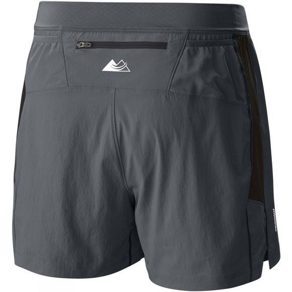 "Mens Titan 5"" Ultra Shorts"