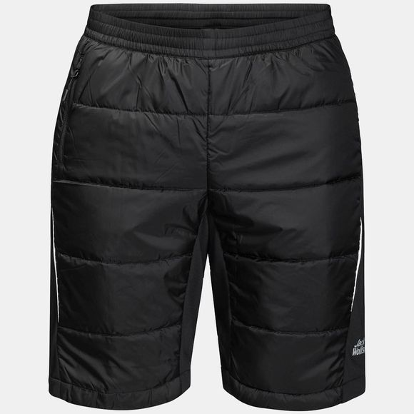 Mens Atmosphere Shorts