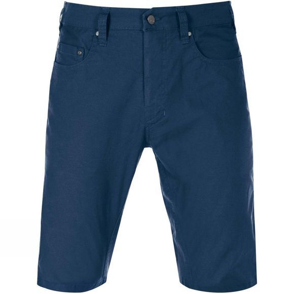 Mens Radius Shorts