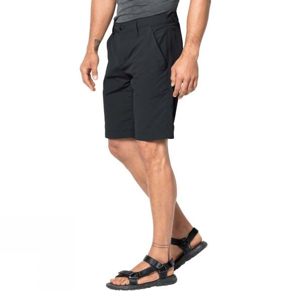 Mens Desert Valley Shorts