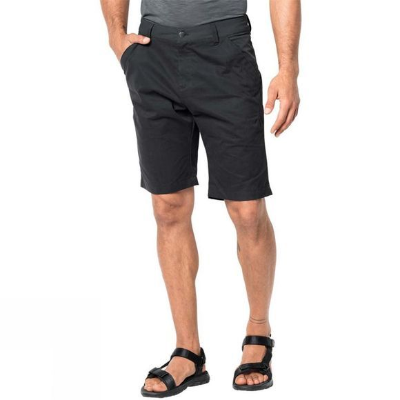 Mens Belden Shorts