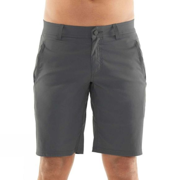 Icebreaker Connection Commuter Shorts Monsoon