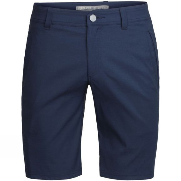 Connection Commuter Shorts
