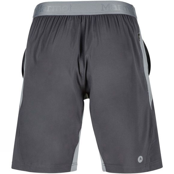 Mens Zephyr Shorts
