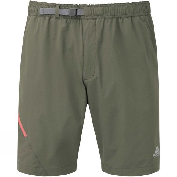 Mens Comici Trail Shorts