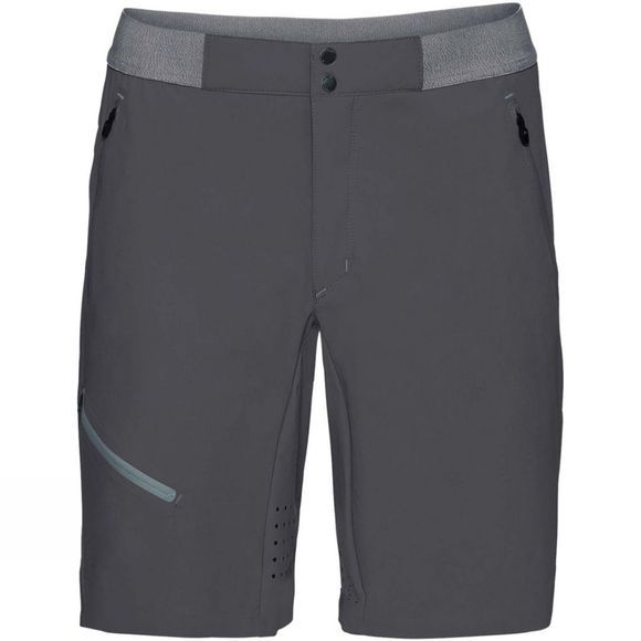 Mens Scopi LW II Shorts