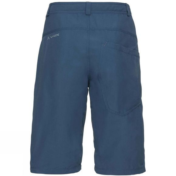 Mens Tekoa Shorts