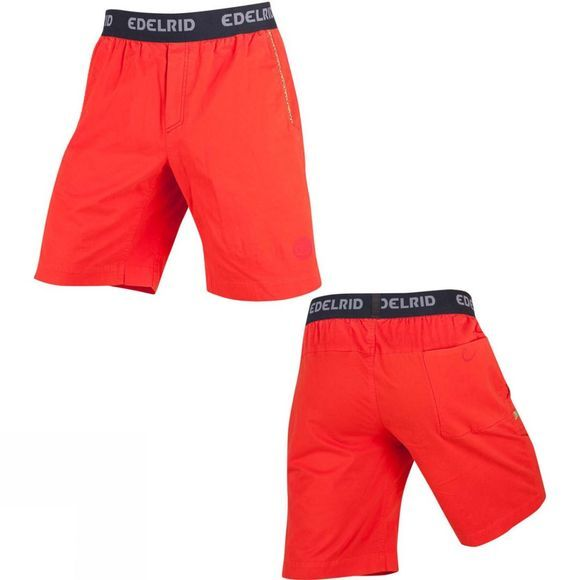 Mens Legacy II Shorts