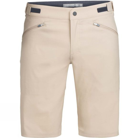 Mens Persist Shorts