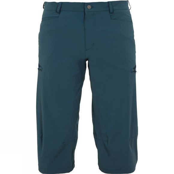 Mens Yaki 3/4 Pants