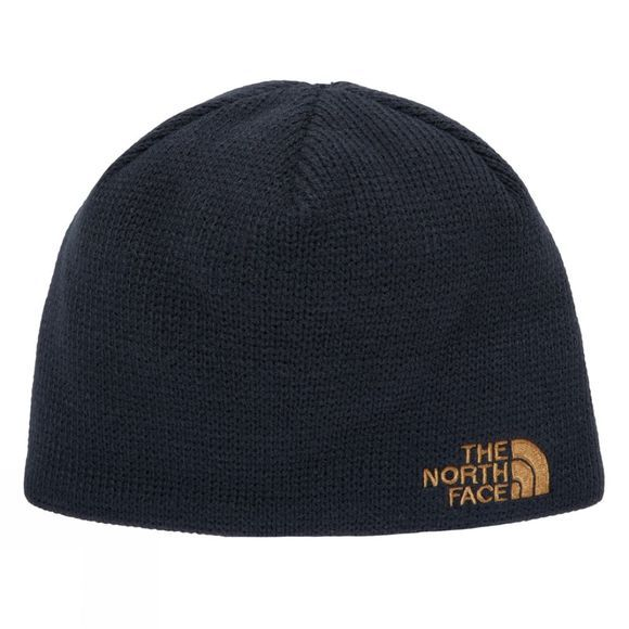 The North Face Bones Beanie Urban navy