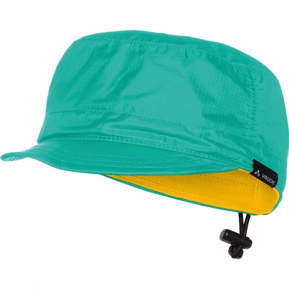 Simony Packable Hat