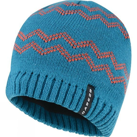 Think Over Beanie