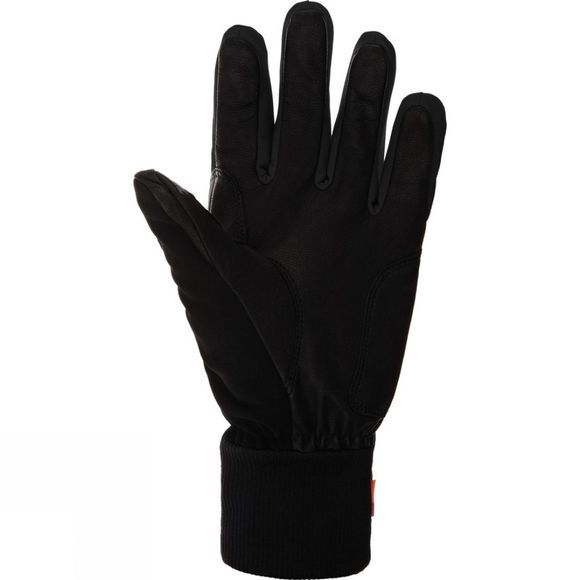 Lagalp Softshell Glove