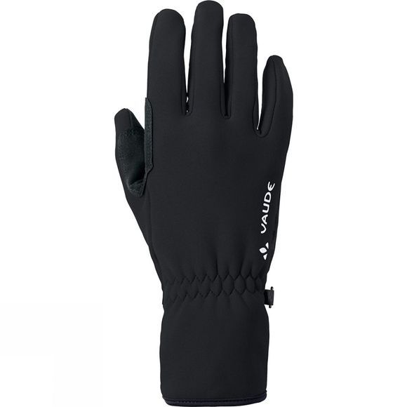 Mens Basodino Gloves II