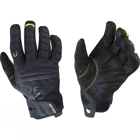 Edelrid Sticky Glove Night