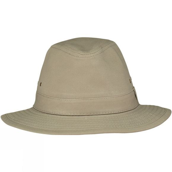 Ayacucho Crushable Outdoor Hat Beige