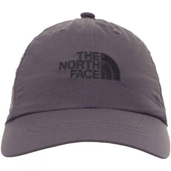 The North Face Horizon Ball Hat Asphalt Grey