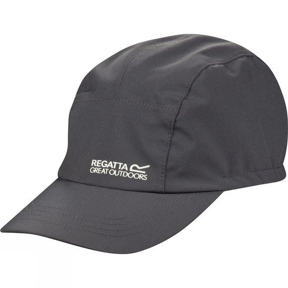 Waterproof III Cap