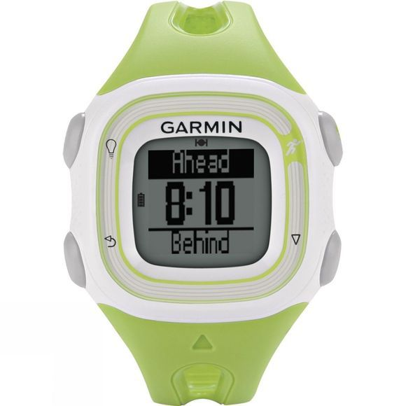 Forerunner 10 Running Watch