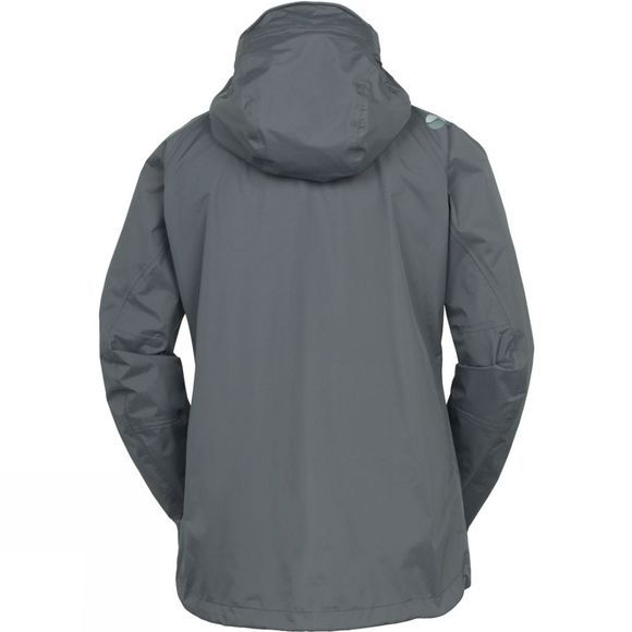Montane Womens Atomic Jacket Shadow