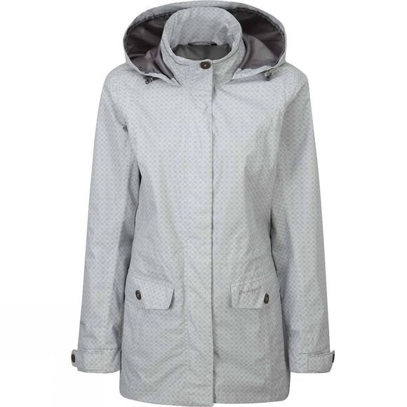 Womens Tallie Jacket